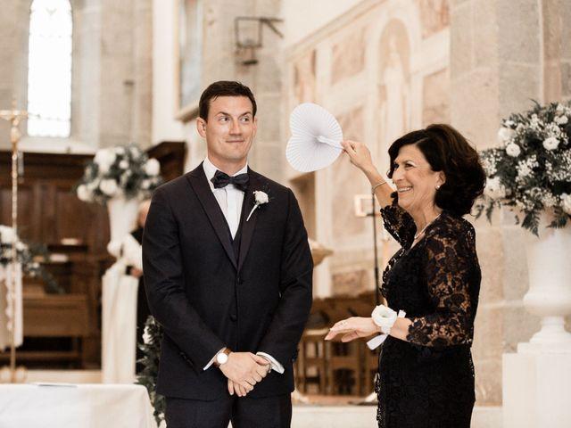 Il matrimonio di Pierpaolo e Jessica a Terracina, Latina 31