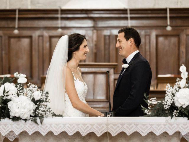 Il matrimonio di Pierpaolo e Jessica a Terracina, Latina 45