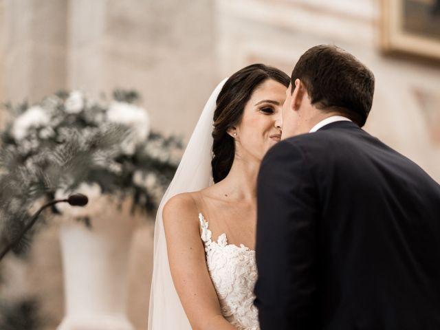 Il matrimonio di Pierpaolo e Jessica a Terracina, Latina 46