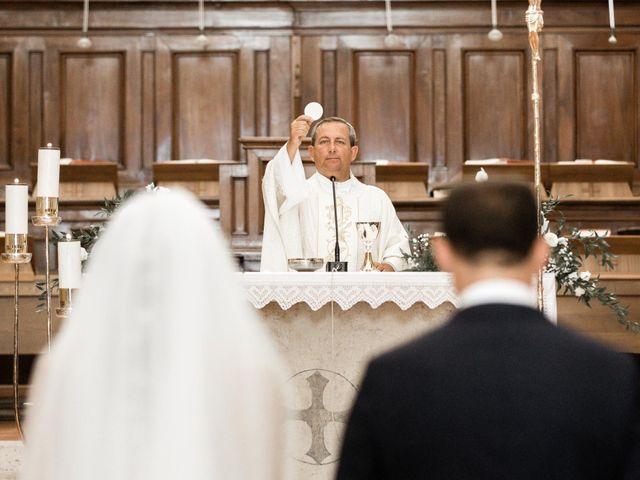 Il matrimonio di Pierpaolo e Jessica a Terracina, Latina 52
