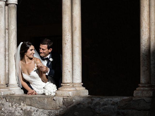 Il matrimonio di Pierpaolo e Jessica a Terracina, Latina 59