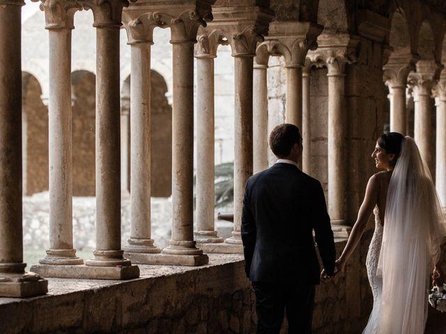 Il matrimonio di Pierpaolo e Jessica a Terracina, Latina 61