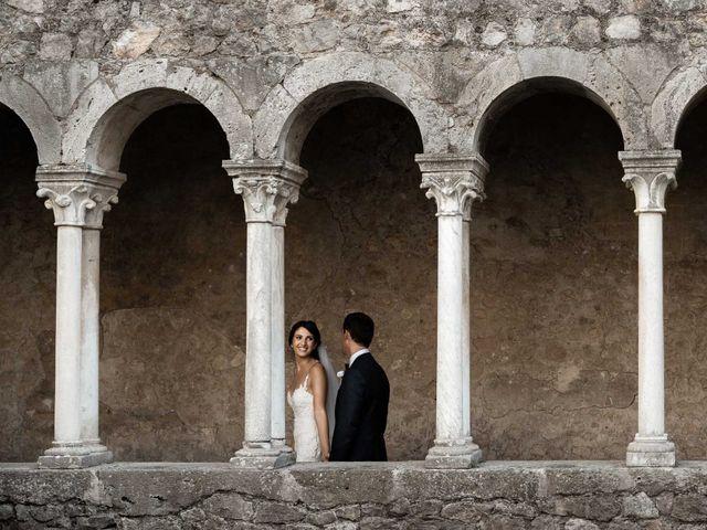 Il matrimonio di Pierpaolo e Jessica a Terracina, Latina 62