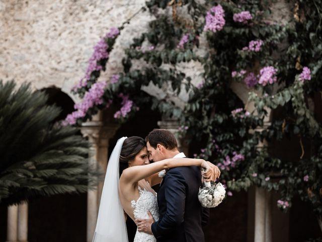 Il matrimonio di Pierpaolo e Jessica a Terracina, Latina 63