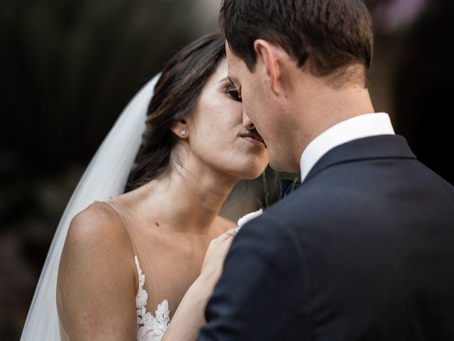 Il matrimonio di Pierpaolo e Jessica a Terracina, Latina 64