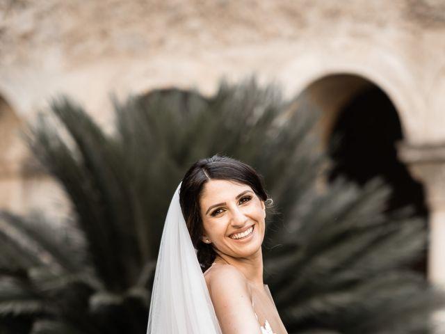 Il matrimonio di Pierpaolo e Jessica a Terracina, Latina 66