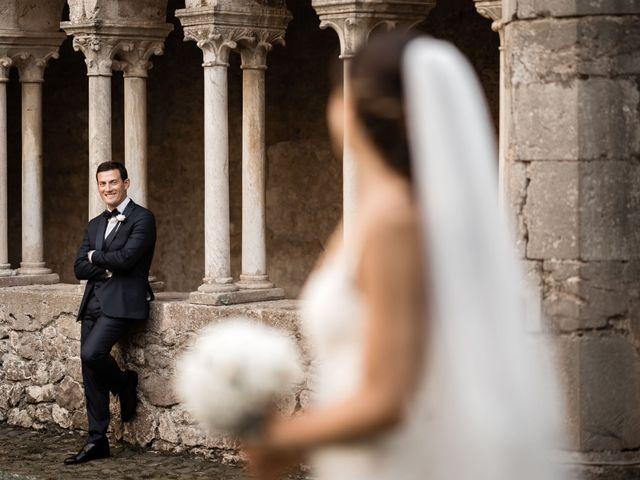 Il matrimonio di Pierpaolo e Jessica a Terracina, Latina 68