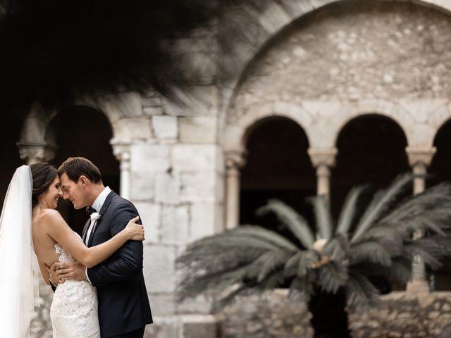 Il matrimonio di Pierpaolo e Jessica a Terracina, Latina 69