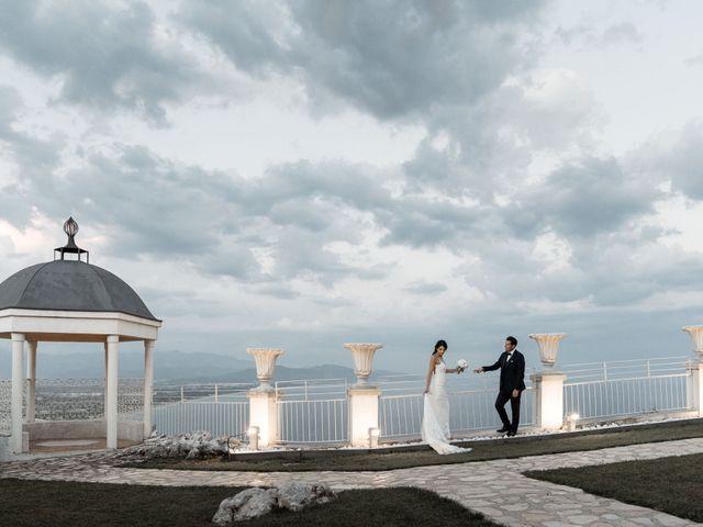 Il matrimonio di Pierpaolo e Jessica a Terracina, Latina 78