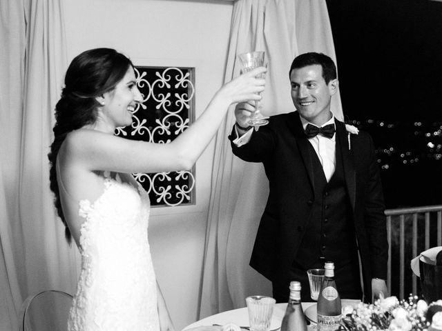 Il matrimonio di Pierpaolo e Jessica a Terracina, Latina 87