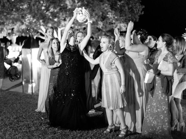 Il matrimonio di Pierpaolo e Jessica a Terracina, Latina 95