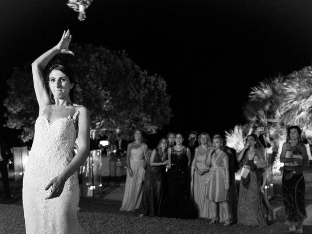 Il matrimonio di Pierpaolo e Jessica a Terracina, Latina 96
