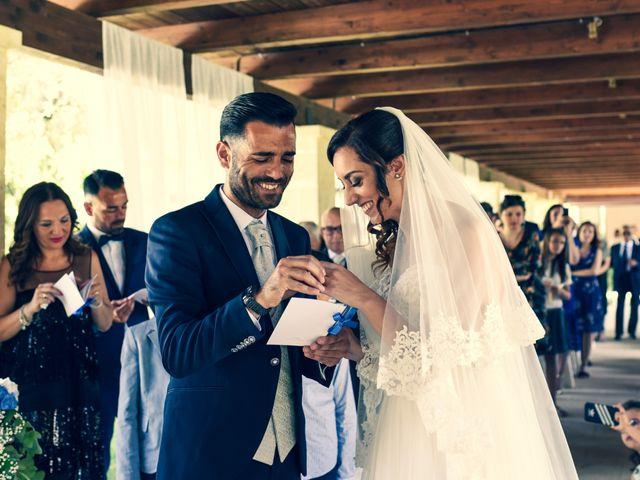 Il matrimonio di Vincenzo e Isabella a Bisceglie, Bari 23