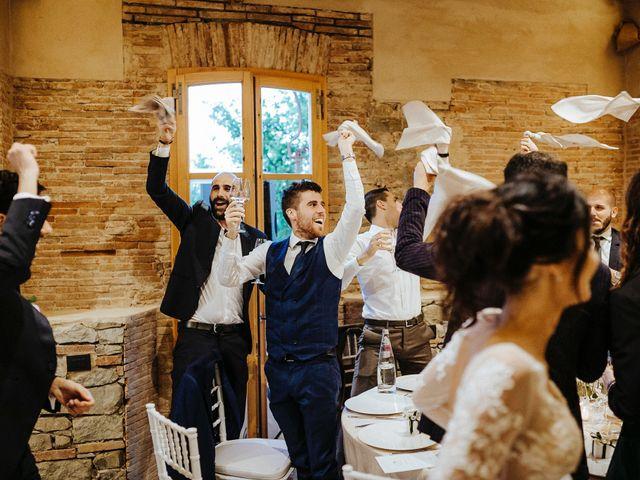 Il matrimonio di Stefano e Sara a Lucca, Lucca 101