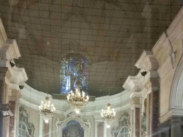 Il matrimonio di Salvatore  e Giusy  a Trapani, Trapani 3