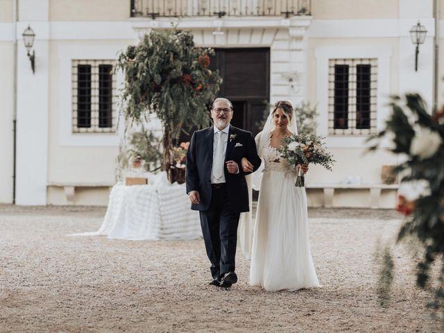 Il matrimonio di Leonardo e Lucrezia a Roma, Roma 27