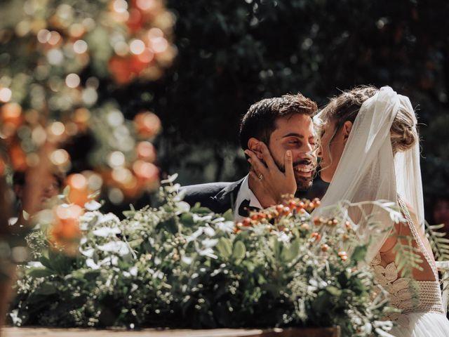 Il matrimonio di Leonardo e Lucrezia a Roma, Roma 39
