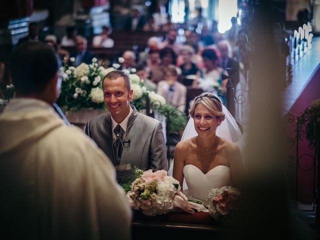 Il matrimonio di Simone e Benedetta a Lerici, La Spezia 66
