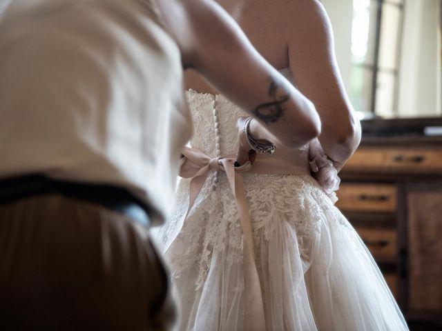 Il matrimonio di Alain e Monica a Modena, Modena 14
