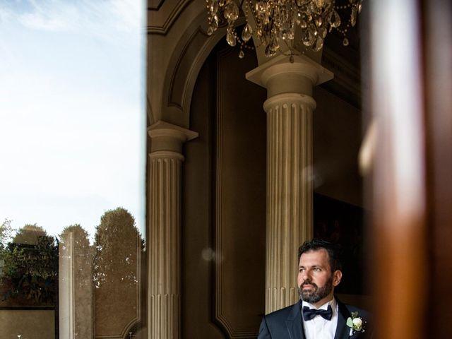 Il matrimonio di Alain e Monica a Modena, Modena 26