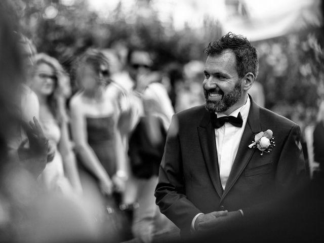 Il matrimonio di Alain e Monica a Modena, Modena 30