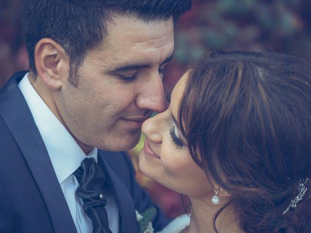 Il matrimonio di Sebastiano e Rita a Catania, Catania 27