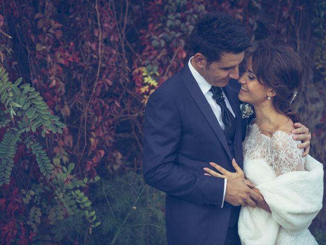 Il matrimonio di Sebastiano e Rita a Catania, Catania 2