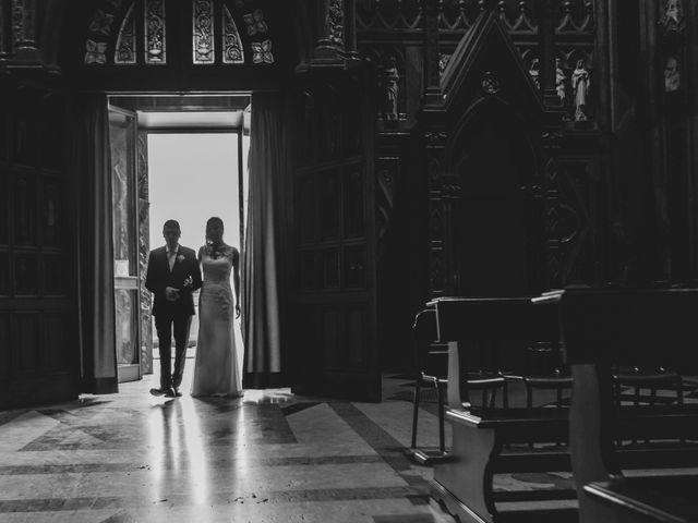 Il matrimonio di Michele e Barbara a Verona, Verona 7