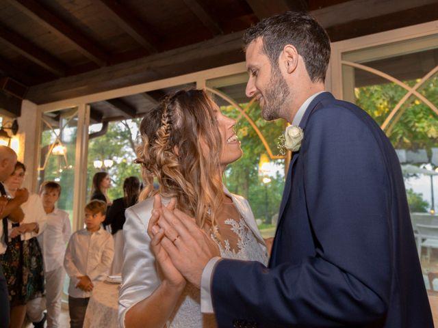 Il matrimonio di Michele e Barbara a Verona, Verona 15