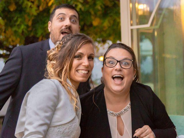 Il matrimonio di Michele e Barbara a Verona, Verona 18