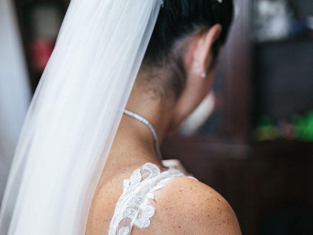 Il matrimonio di Emanuele e Maria Sara a Cesenatico, Forlì-Cesena 25