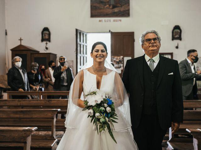 Il matrimonio di Emanuele e Maria Sara a Cesenatico, Forlì-Cesena 36