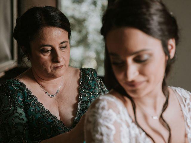 Il matrimonio di Lorenzo e Laura a Roma, Roma 32
