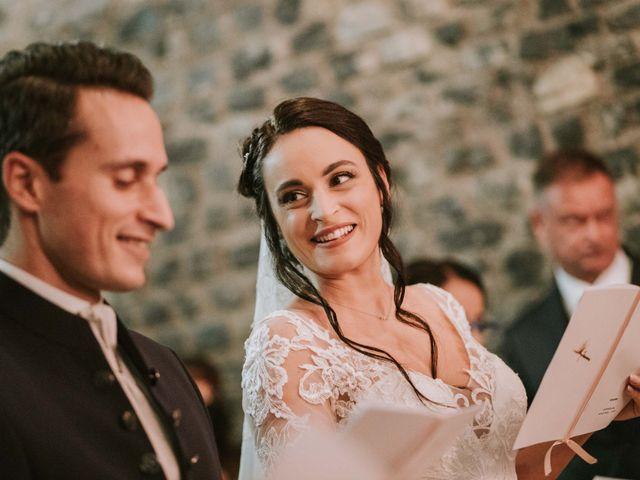 Il matrimonio di Lorenzo e Laura a Roma, Roma 65
