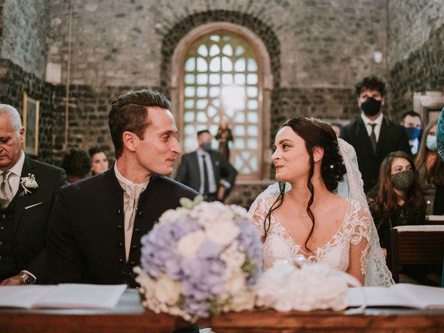 Il matrimonio di Lorenzo e Laura a Roma, Roma 67