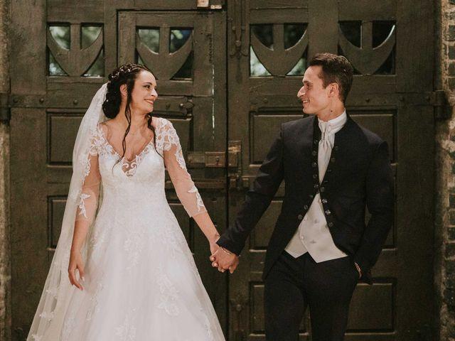 Il matrimonio di Lorenzo e Laura a Roma, Roma 79