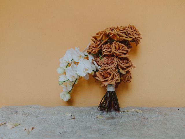 Il matrimonio di Stefano e Michela a Cingoli, Macerata 7