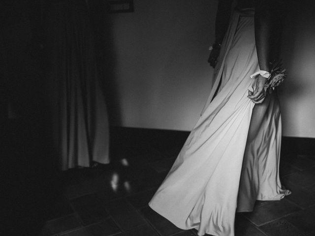 Il matrimonio di Stefano e Michela a Cingoli, Macerata 17