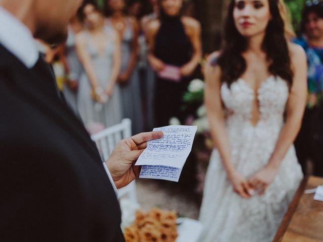 Il matrimonio di Stefano e Michela a Cingoli, Macerata 21