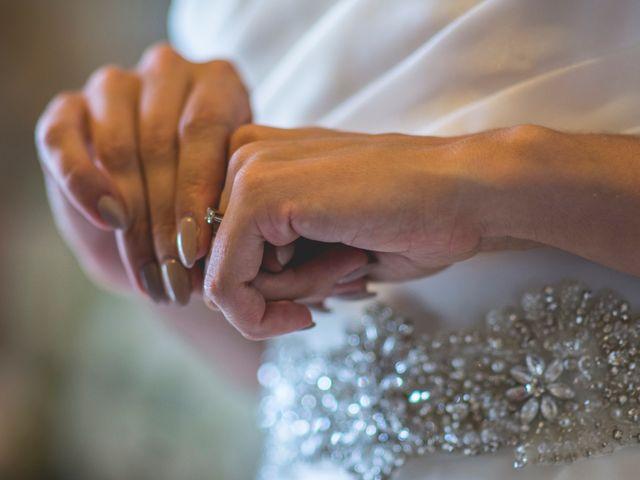 Il matrimonio di Beppe e Elena a Cormons, Gorizia 13