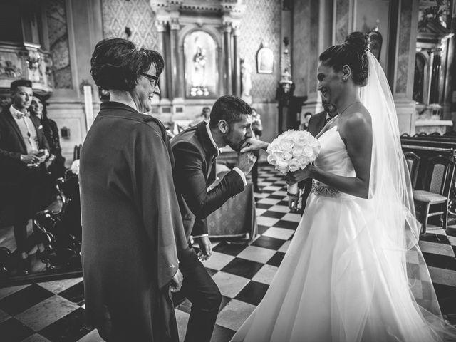 Il matrimonio di Beppe e Elena a Cormons, Gorizia 26