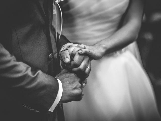 Il matrimonio di Beppe e Elena a Cormons, Gorizia 36