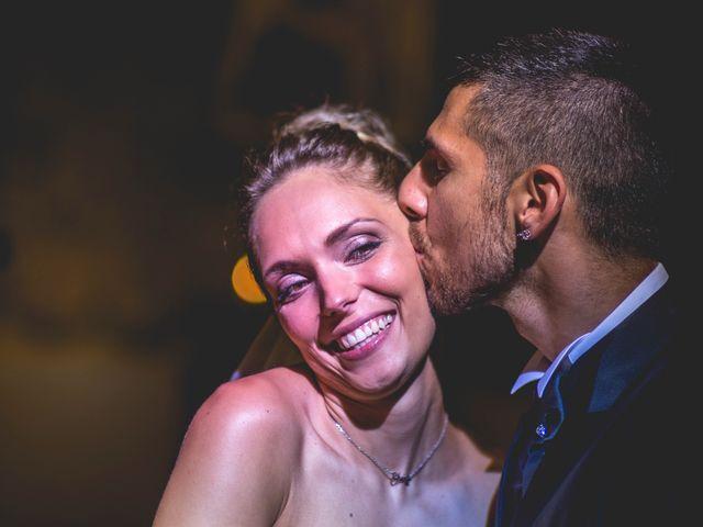 Il matrimonio di Beppe e Elena a Cormons, Gorizia 40