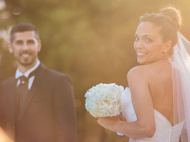 Il matrimonio di Beppe e Elena a Cormons, Gorizia 47