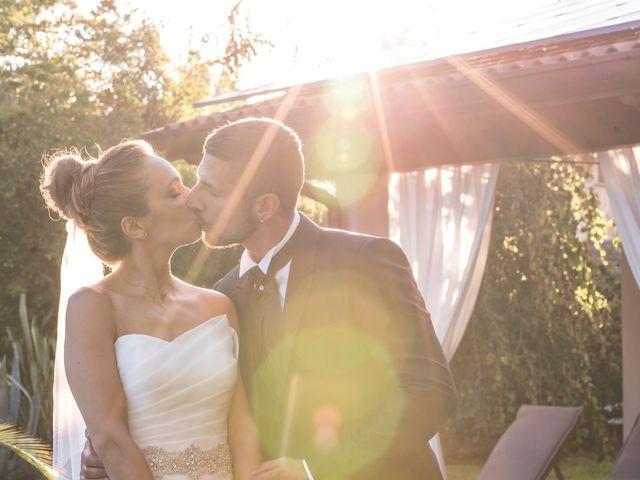 Il matrimonio di Beppe e Elena a Cormons, Gorizia 51