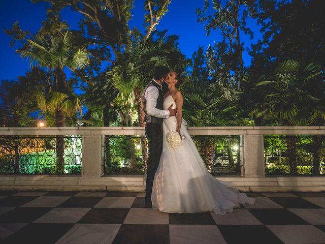 Il matrimonio di Beppe e Elena a Cormons, Gorizia 61