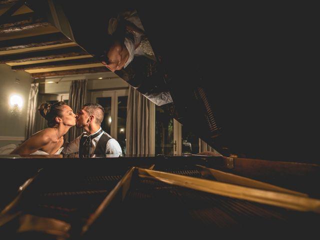 Il matrimonio di Beppe e Elena a Cormons, Gorizia 64