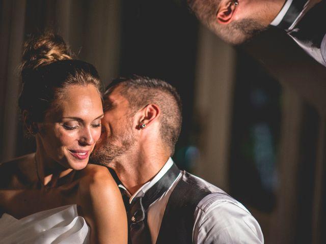 Il matrimonio di Beppe e Elena a Cormons, Gorizia 66