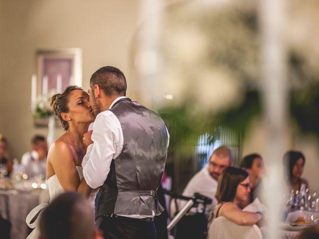 Il matrimonio di Beppe e Elena a Cormons, Gorizia 69
