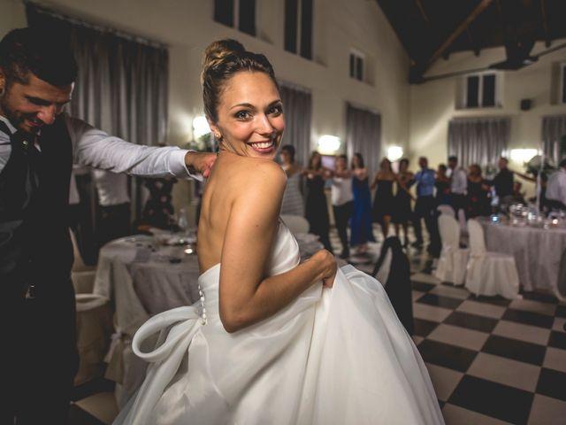 Il matrimonio di Beppe e Elena a Cormons, Gorizia 70